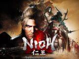 Nioh The Complete Edition za darmo